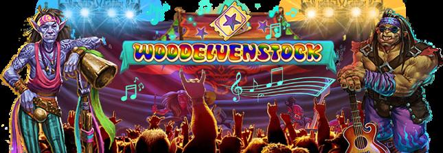 Le festival Woodelvenstock commence le 9 juillet  Banniere_Woodelvenstock